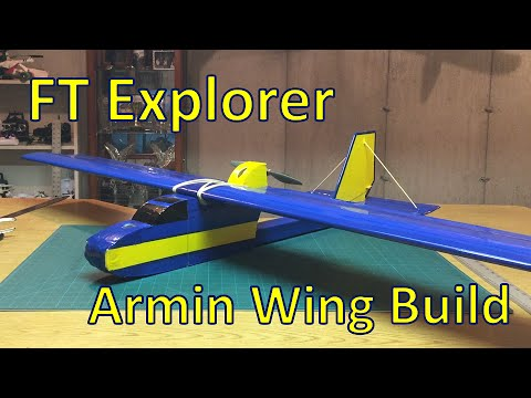 ft-explorer-armin-wing-build