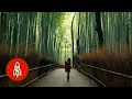 Download Youtube: A Spirited Journey to Kyoto's Most Isolated Restaurant