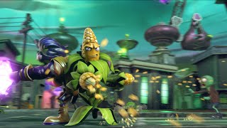 Купить Plants vs. Zombies: Garden Warfare 2 на Origin-Sell.comm