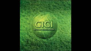 Download lagu Gigi Lailatul Qadar Mp3