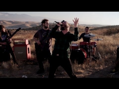 "Perceptionist ""Feeling Nostalgic"" (OFFICIAL VIDEO)"