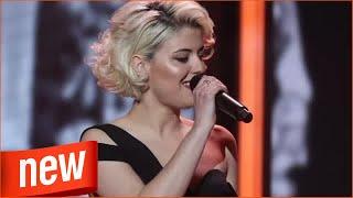 'La Mejor Canción Jamás Cantada': Alba Reche Gana La Gala De Los 90 Con Su Interpretación De 'La Fla