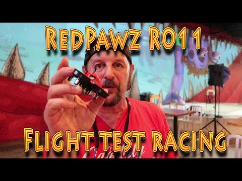 review-redpawz-r011-micro-fpv-racing-flight-test-02252018
