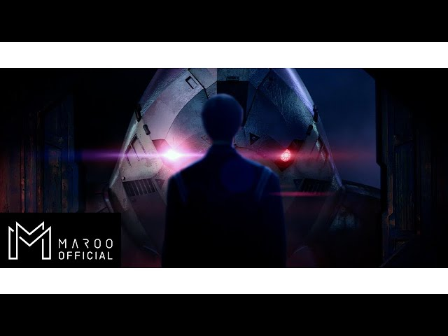 GHOST9 (고스트나인) 'Think of Dawn' M/V