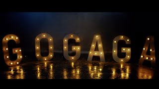 Lava Lava   GO Gaga