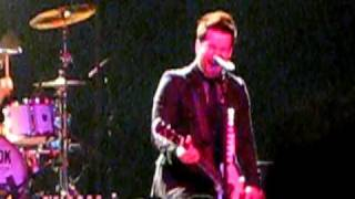 Time Marches On-David Cook