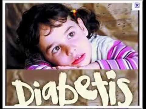 Productos al por mayor para los diabéticos