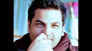 حسام الرسام | Hossam El Rasam - موال ما شيدت تحميل MP3