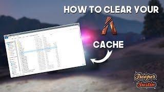 gta 5 fivem game cache update error fix - Thủ thuật máy tính - Chia