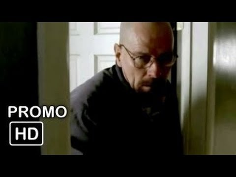 Breaking Bad 5.12 Preview