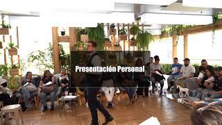 Capacitamos a nuestro personal en protocolo y atención al cliente