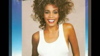 Whitney Houston   Just The Lonely Talking Again
