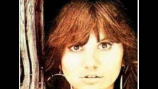 """Many Rivers to Cross""  Linda Ronstadt"