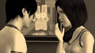 Sims 3 April sixth Dear angel