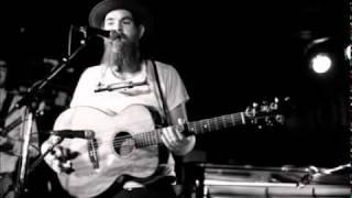 Joe Purdy - You should