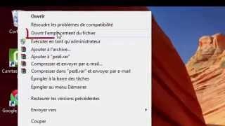 PC BOTOLA MAROC TÉLÉCHARGER PATCH GRATUIT PES6