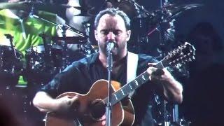The Last Stop - 7/29/16 - [Screenshot/TaperAudio] - West Palm Beach - Dave Matthews Band