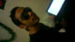 Dj Guney & Toni Storaro Tisi Klasa Remix