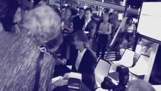 Entrevue avec Kent Nagano