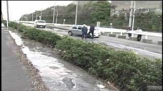 EXPLOSIÓN DE REACTOR NUCLEAR EN FUKUSHIMA - JAPÓN