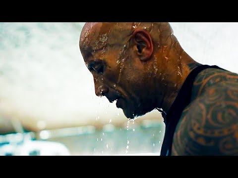 SWEAT & BLOOD - The Most Powerful Motivational Videos for Success, Gym & Study