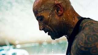 SWEAT & BLOOD – The Most Powerful Motivational Videos for Success Gym & Study