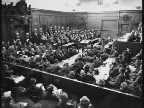 The Trial of Hank Rearden: Part 2