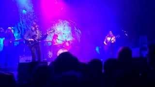 Sleater Kinney   A New Wave   Glasgow 25.3.15