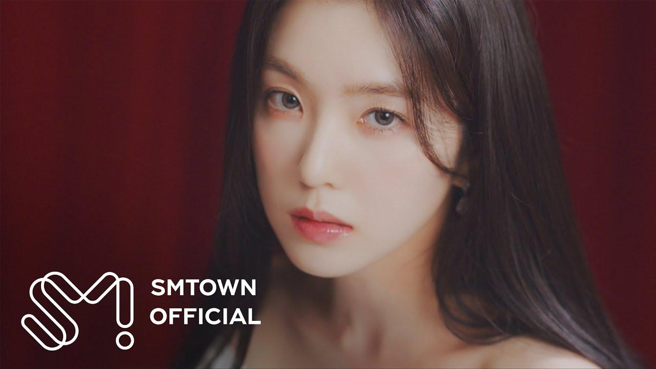 Dù có vướng scandal thế nào, bà trùm thumbnail của Red Velvet vẫn gọi tên Irene - Ảnh 1.