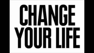 F A T A L BLACK MARKET BILLIONAIRES CHANGE YO LIFE