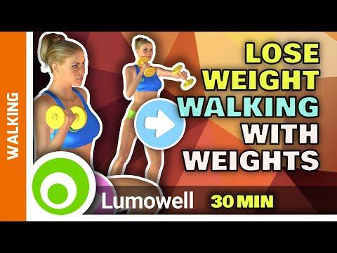 Fogyni nem súly