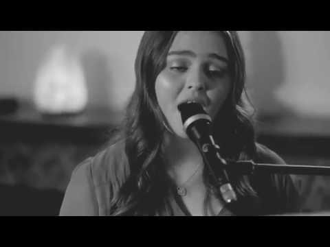Amalia- Piece by Piece
