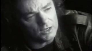 April Wine - If You Believe In Me (Official Music Video)