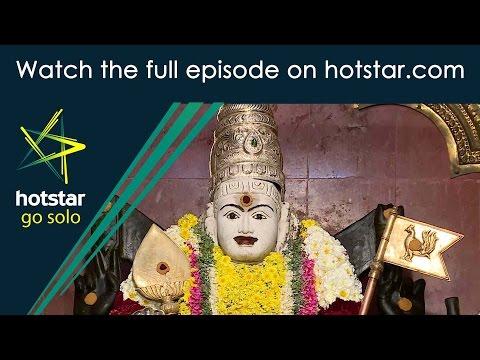 Namadhu Deivangal Episode 56