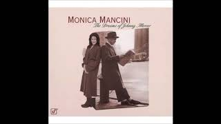 Monica Mancini / It Had Better Be Tonight (Meglio Stasera)
