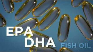 Bodybuilding.com Guide to Fish Oil