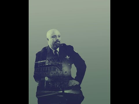 2020 Red Cross Class of Heroes: Detective Phil Hemmeler, Law Enforcement Hero
