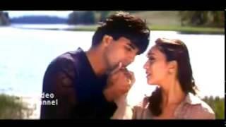 AB TERE DIL MEIN HUM AA GAYE (HIGH QUALITY SOUND