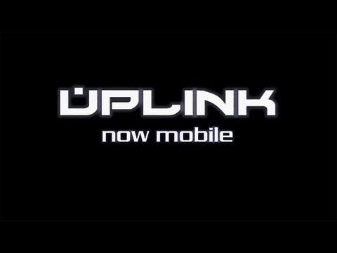 Uplink Steam Key GLOBAL - 1