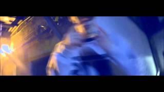 Flatline (Official Music Video)
