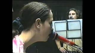 Video KEWIN - Neříkej ( o lidech a o snech 1999)