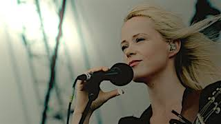 TINA DICO Something you can keep