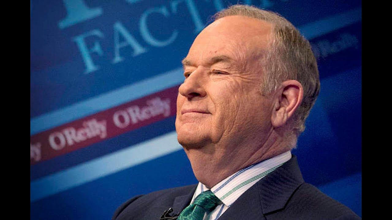 Bill O'Reilly: Planned Parenthood Deserves Criticism thumbnail