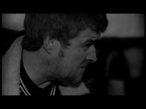 Pretty Green Presents Paul Gallagher - Gary Crowley Interview
