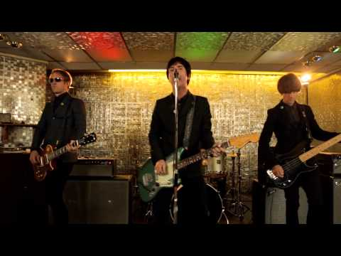 Johnny Marr - Easy Money