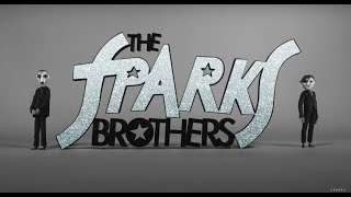 The Sparks Brothers (2021) Video