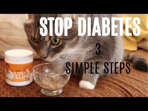 Diagnosticul diferențial al nefropatiei diabetice