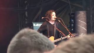 The Raconteurs   Help Me Stranger   All Points East London   25th May 2019