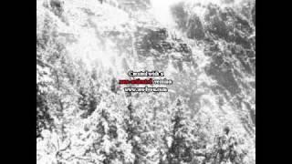 Solarfall - Heaven's Damnation