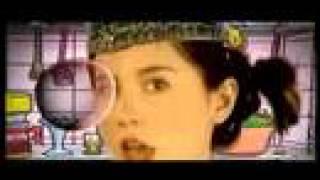 """Video thumbnail of """"Javiera Mena - Yo No Te Pido La Luna (Official Video)"""""""